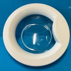 Hublou complet pentru masina de spalat Whirlpool AWO/D