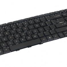 Tastatura laptop HP probook 4530s, 4730s