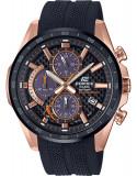 Ceas barbatesc Casio Edifice Premium solar cronograf EQS-900PB-1AVUEF