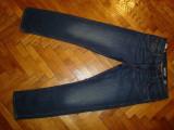 "Blugi Mustang "" Chicago""-Marimea W32xL32 (talie-90cm,lungime-108cm), 32, Lungi"