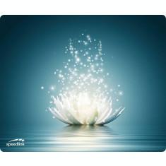 Mousepad SpeedLink Silk Lily