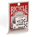 Set zaruri Bicycle