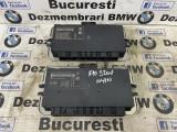 Modul,ecu,calculator lumini FRM3 BMW F10,F11,F12,F13,F01,X3 F25,X4