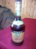 Stock X.O. brandy