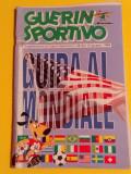 Ghidul Campionatului Mondial de Fotbal USA 1994