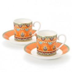 Espresso 2 Persoane Samarkand Villeroy Boch