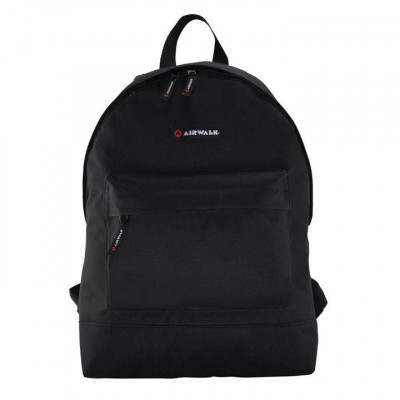 Rucsac Airwalk Essentials Backpack foto