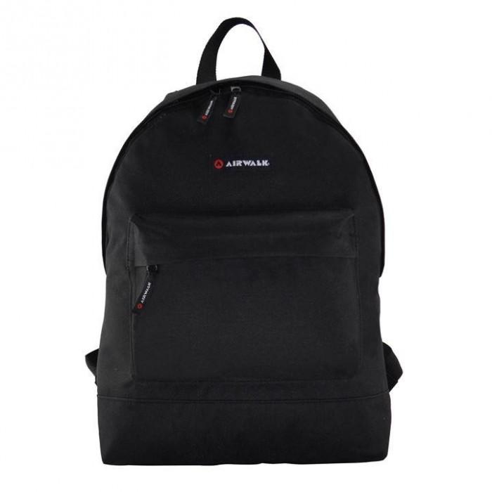 Rucsac Airwalk Essentials Backpack