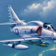 Macheta Trumpeter, A-4M Skyhawk 1:32