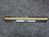 Baterie Laptop IBM Lenovo L12S4A02 --- este NOUA   --- are celule Panasonic noi