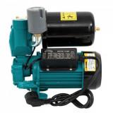 Mini Hidrofor 1AWZB125, 125 W, 220 V, 22 m, Debit 2 mc/h, Mf