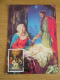 MAXIME - TEMATICA RELIGIE - PRIMA ZI A EMISIUNII SI EXPOZITII - NR 1