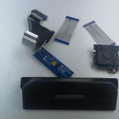 Cabluri Butoane WiFi 69.64T05.F01 1-848-900-11 J20H084ac Din Sony KDL-55W807C