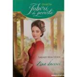 Ziua ducesei. Colectia iubiri de poveste, Sarah MacLean