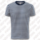 Sailor - Tricou marinar