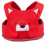 Ham de siguranta Trunki - Toddlepak Red