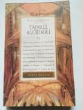 Tainele Alchimiei, vol. 2 - Fulcanelli, editura Nemira, 2012