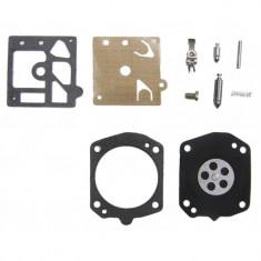 Kit reparatie carburator Stihl: MS 361 - - MTO-DA0063.6