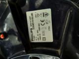 Vând Aspirator Philips FC6843 turbo system de 10l