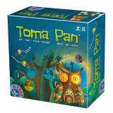 Cumpara ieftin Toma Pan 73266, D-Toys