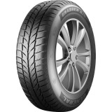 Anvelopa auto all season 235/55R19 105W GRABBER A/S 365 XL, General Tire