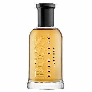 Hugo Boss Boss No.6 Bottled Intense Eau de Parfum pentru bărbați 100 ml