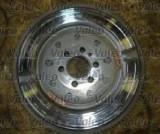 Volanta LANCIA LYBRA (839AX) (1999 - 2005) VALEO 836016