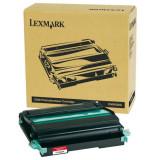 Developer Lexmark C500X26G