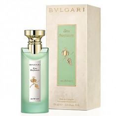 Bvlgari Eau Parfumée Au Thé Vert Eau De Cologne 150 ml, Apa de colonie