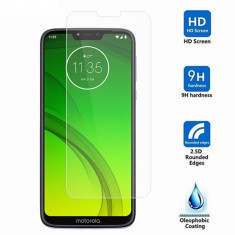 Folie Sticla Securizata / Tempered Glass Motorola Moto G7 / G7 Plus / G7 Power