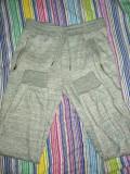 Pantaloni trening colin's noi, S/M, Gri
