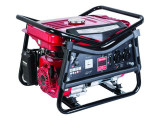 Generator benzina 2.8kW 4 timpi RD-GG06 Raider 090103