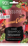 Sampon plic pentru par Eveline Aroma Coffee