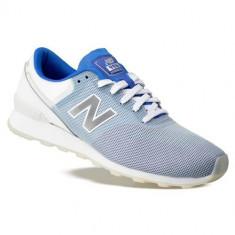 Pantofi Femei New Balance 996 WR996RBB, 35, 36, 36.5, 37, 37.5, 38 - 40, 40.5, Alb