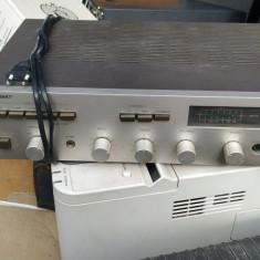 Amplificator Audio Blaupunkt A-150 2X75 Watt #SOR