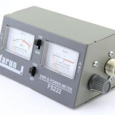 Reflectometru FS222, Farun - 001246