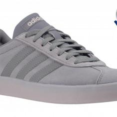 Adidas COURT 2.0 Leather   din  germania  ORIGINAli 100%   UNISEX nr 39  1/3