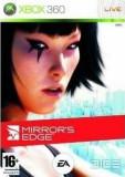 Joc XBOX 360 Mirror' s Edge