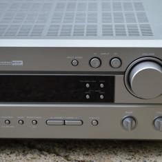 Amplificator Yamaha RX-V 430 RDS