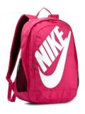 Rucsac Nike Hayward Futura BA5217-694