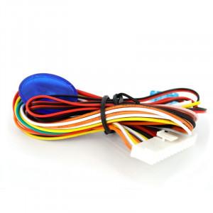 Inchidere Centralizata Tip Bmw Carguard MIC004