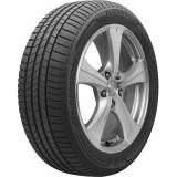 Anvelopa auto de vara 235/65R17 108V TURANZA T005 XL, Bridgestone