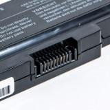 Baterie laptop Toshiba Satellite L700-T11B,L700-T15B,L700-T33B,L700D, PABAS227 PABAS228 PABAS229 PABAS230