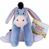 Cumpara ieftin Mascota Magarusul Eeyore 20 cm, Disney