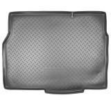 Cumpara ieftin Tavita portbagaj Opel Astra H Hatchback (3/5-portiere) (2004-2009)