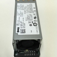 Sursa server Dell PowerEdge R805 700w DP/N G193F