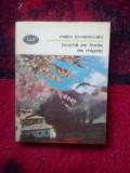 A10 Bruma pe florile de migdal - Meto Jovanovski