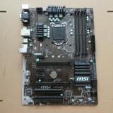 Kit  Skylake+Msi B 150+Cooler-Socket 1151