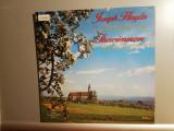 Haydn – Missa no 12 /Theresien messe (1984/HGBS/RFG)  - VINIL/NM