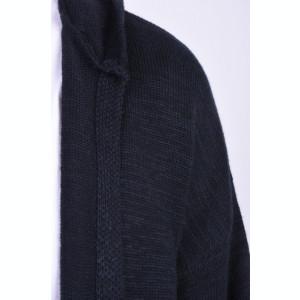 Cardigan Jack&Jones Jorhugo Knit Hood Tap Shoe
